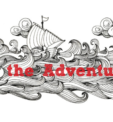 LAB360_Atlantic-Grupa_Join-the-adventure_Print