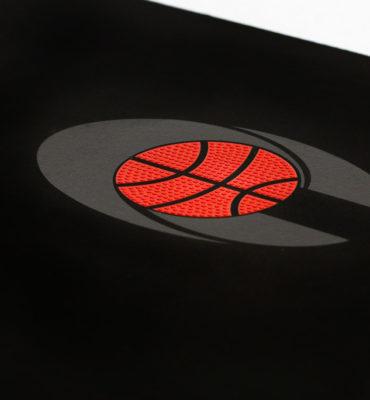 LAB360_Basketball-Club-Cedevita-Print-Brochure_cover