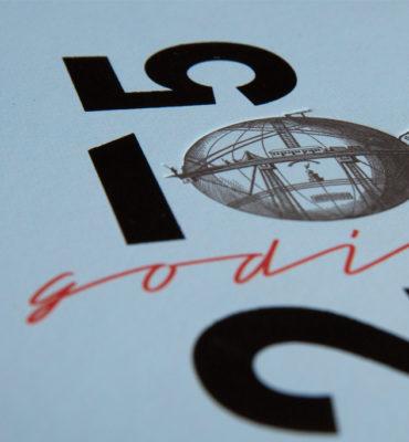 LAB360_Erste-Osiguranje_Notebooks_2
