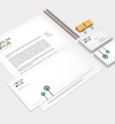 LAB360_Forum-Orgo_Visual-identity