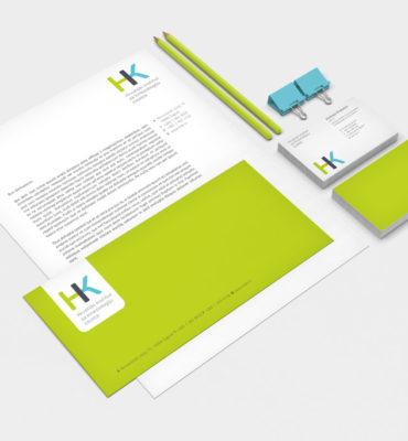 LAB360_Hrvatski-kinezioloski-institut-HIK_Visual-identity