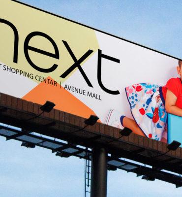 LAB360_Next_Megaboard_Print-Ad