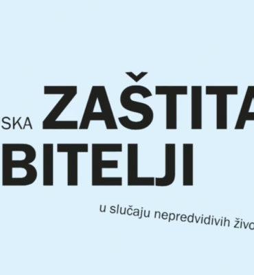 LAB360_Erste-Osiguranje_Campaign_Sintegra_TVC