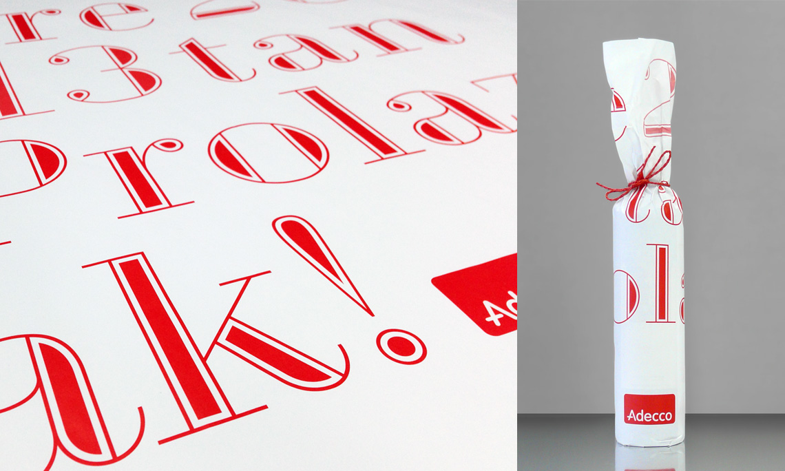 LAB360_Adecco_wrapping-paper