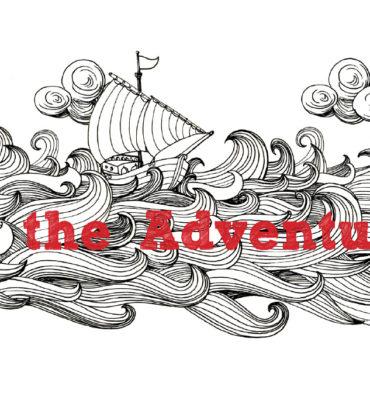 LAB360_Atlantic-Grupa_Join-the-adventure_Print