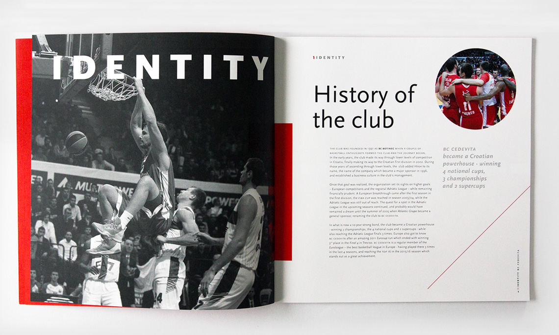LAB360_Basketball-Club-Cedevita-Print-Brochure_2