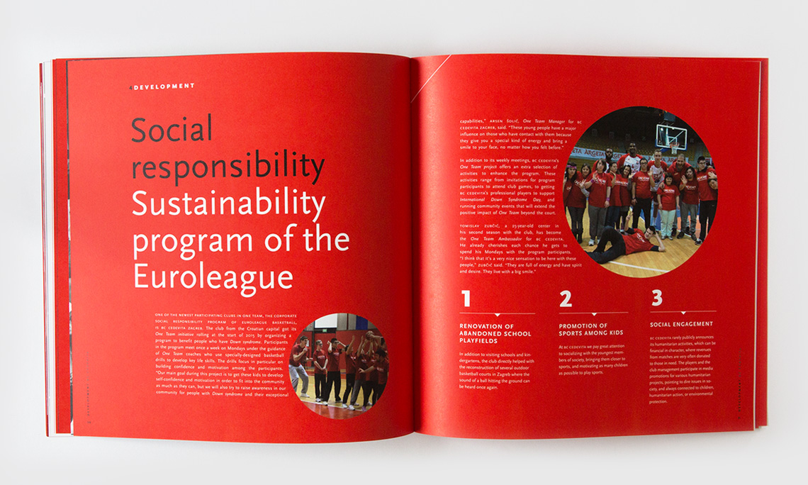 LAB360_Basketball-Club-Cedevita-Print-Brochure_3