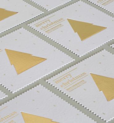 LAB360_Erste-Osiguranje_Christmas-card_v2