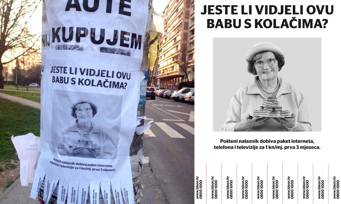 LAB360_ISKON_Campaign_Ne-daj-babai-s-kolacima-da-prodje_Ad_2