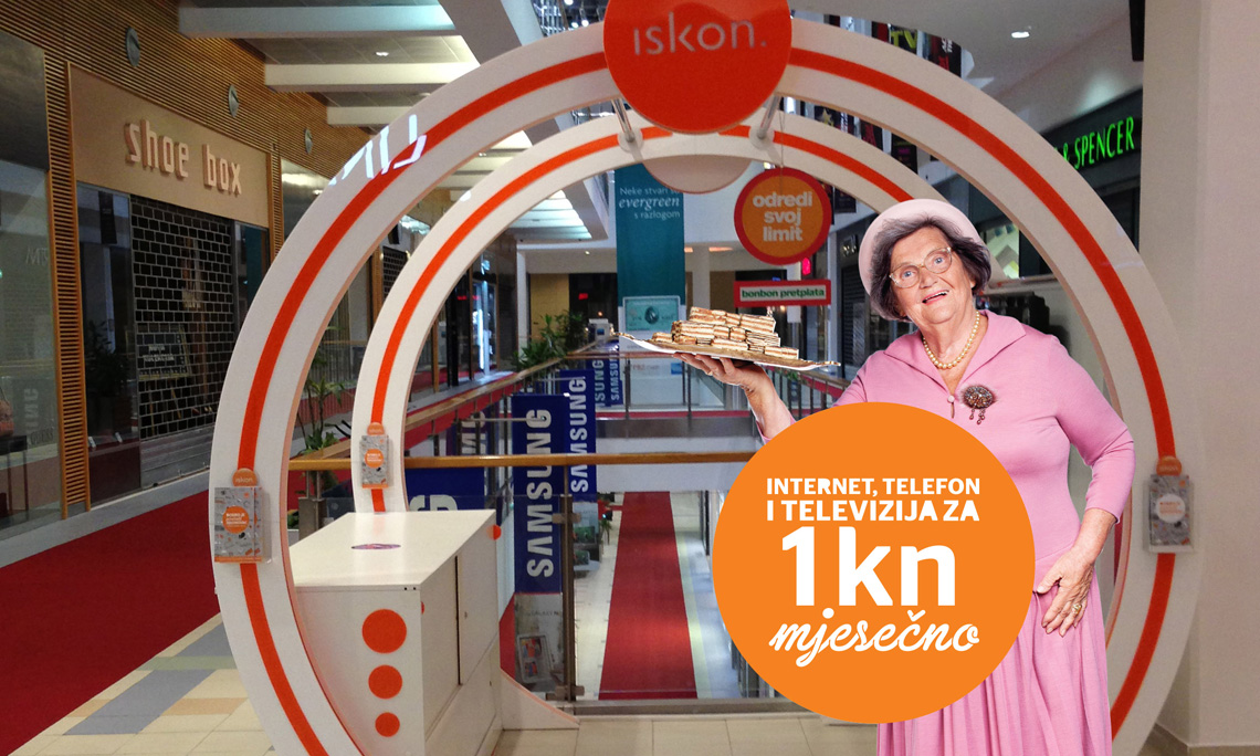 LAB360_ISKON_Campaign_Ne-daj-babai-s-kolacima-da-prodje_Ad_Avenue-Mall
