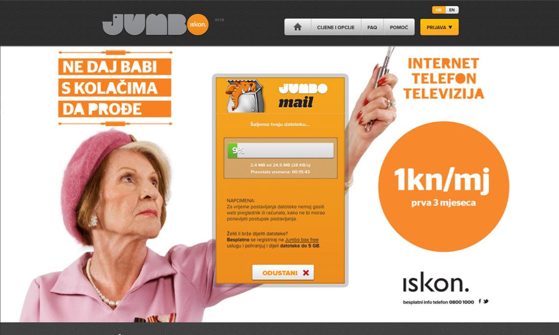 LAB360_ISKON_Campaign_Ne-daj-babai-s-kolacima-da-prodje_Iskon-web