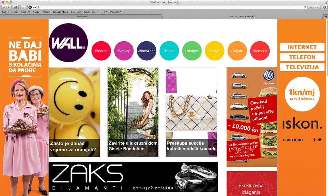LAB360_ISKON_Campaign_Ne-daj-babai-s-kolacima-da-prodje_Wallpaper