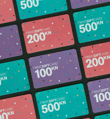 LAB360_Next_Gift-cards_Print