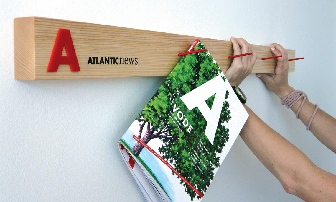 LAB360_Atlantic-Grupa_Atlantic-News_carrier_2