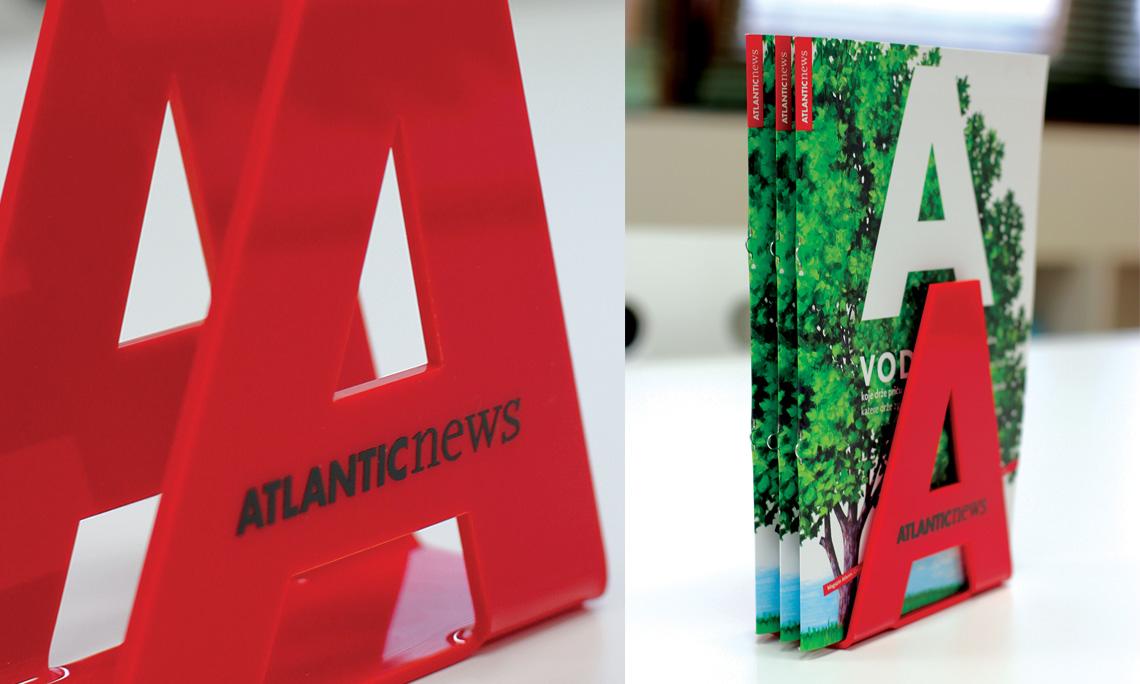 LAB360_Atlantic-Grupa_Atlantic-News_carrier_3