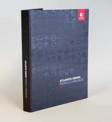 LAB360_Atlantic-Grupa_Product-catalogue_2016