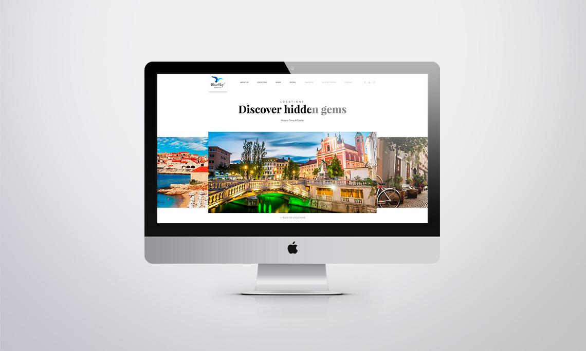 LAB360_Blue-Sky_Adriatic_webpage_4