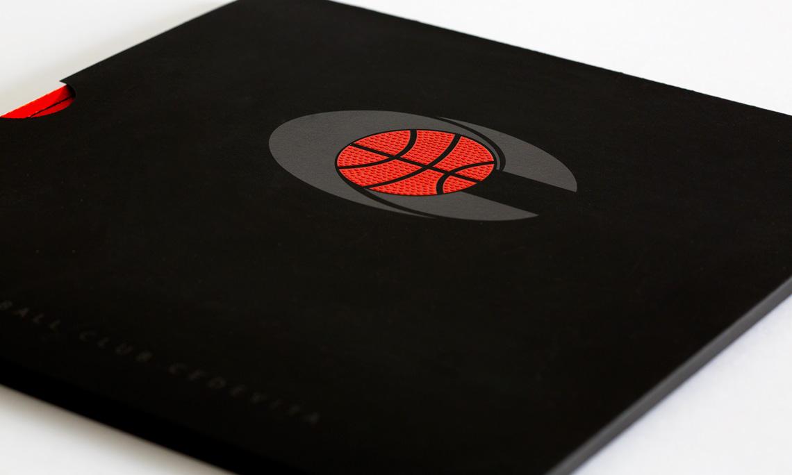 LAB360_KK-CEDEVITA-print-brochure