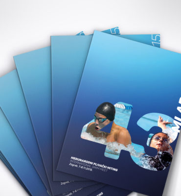 LAB360_HAPK-MLADOST_Swim-Miting-2015_1