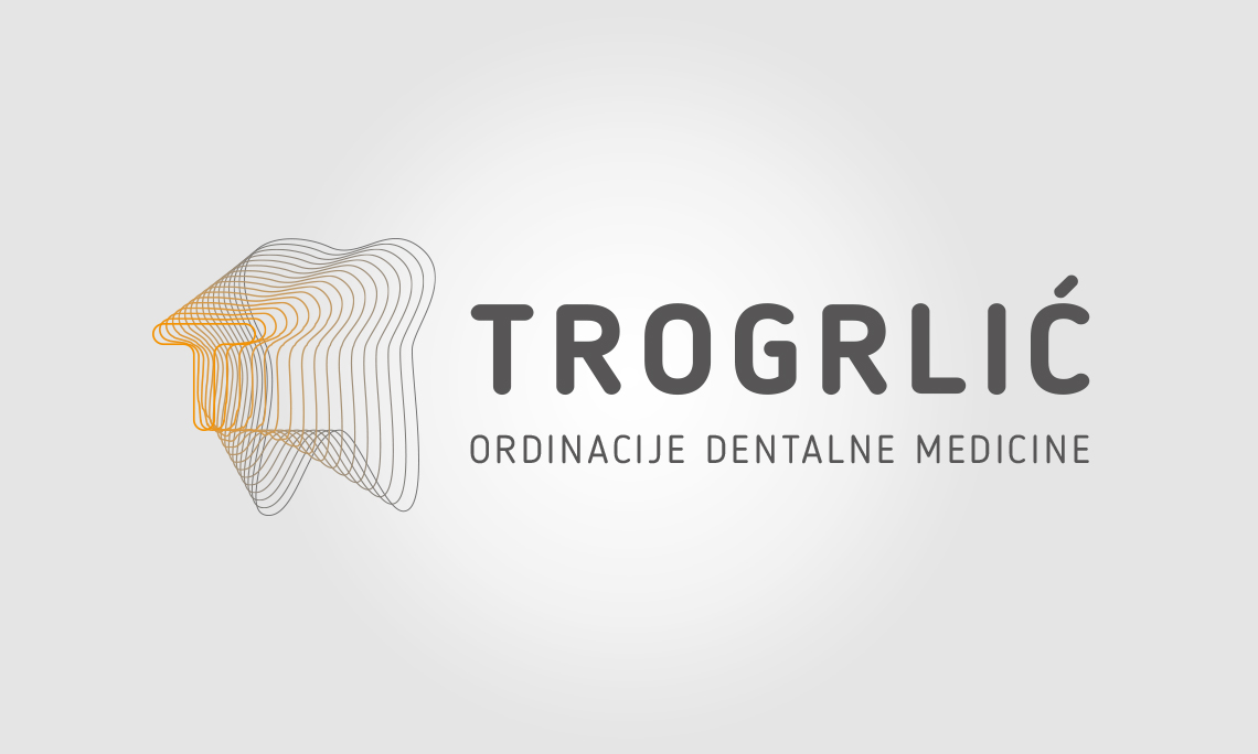 LAB360_Ordinacije-Trogrlic_Visual-identity_logo