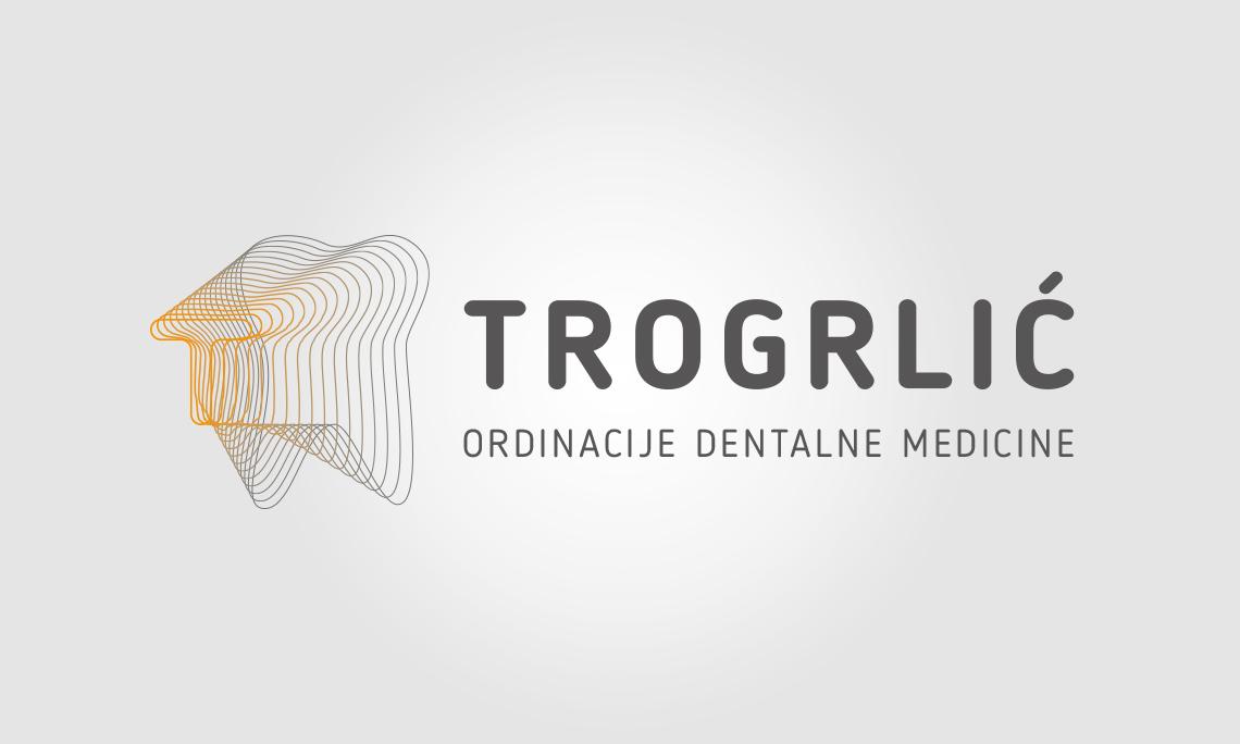 LAB360_Ordinacije-Trogrlic_Visual-identity_logo