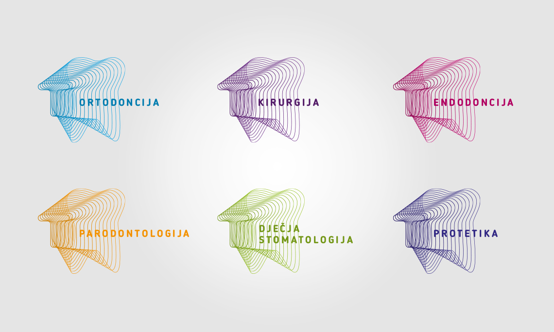 LAB360_Ordinacije-Trogrlic_Visual-identity_logo_2