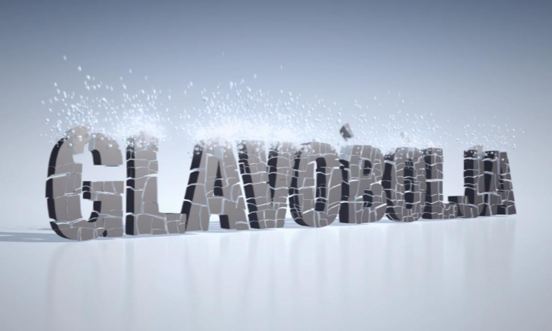 LAB360_Pharma-Swiss_Efferalgan_TVC_1