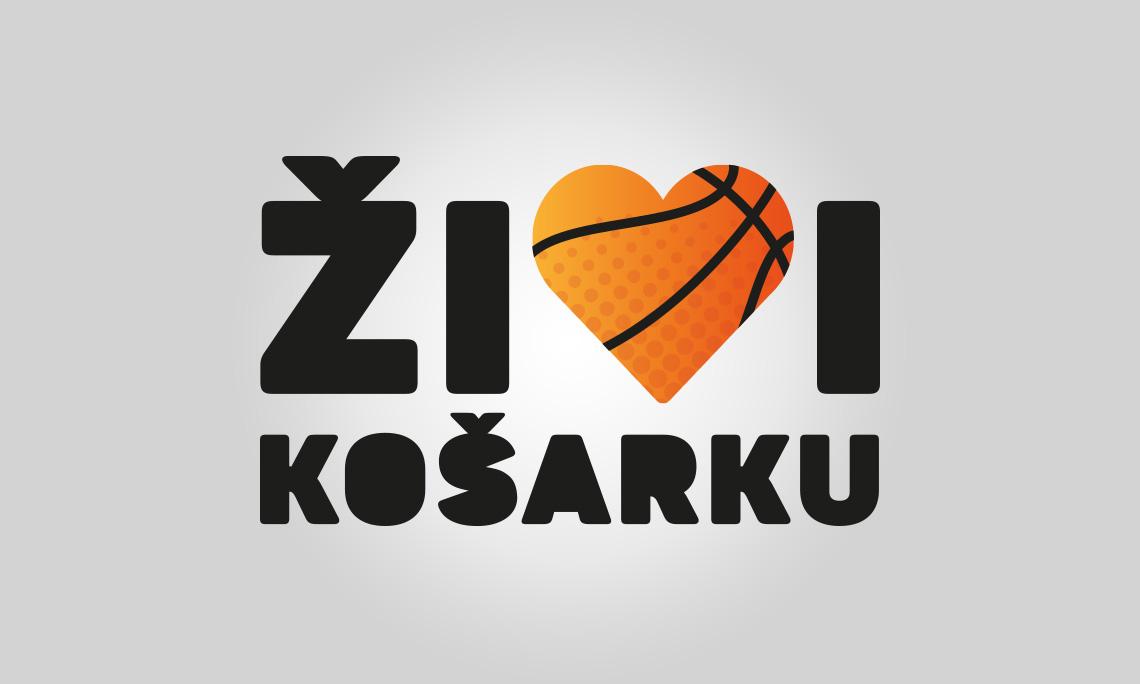 LAB360_Portfolio_Zivi-kosarku_1140x684px_1