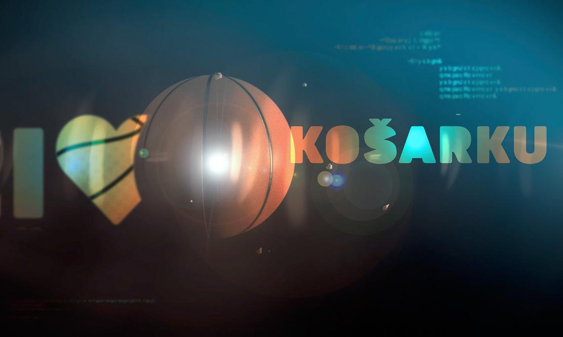 LAB360_Portfolio_Zivi-kosarku_1140x684px_4