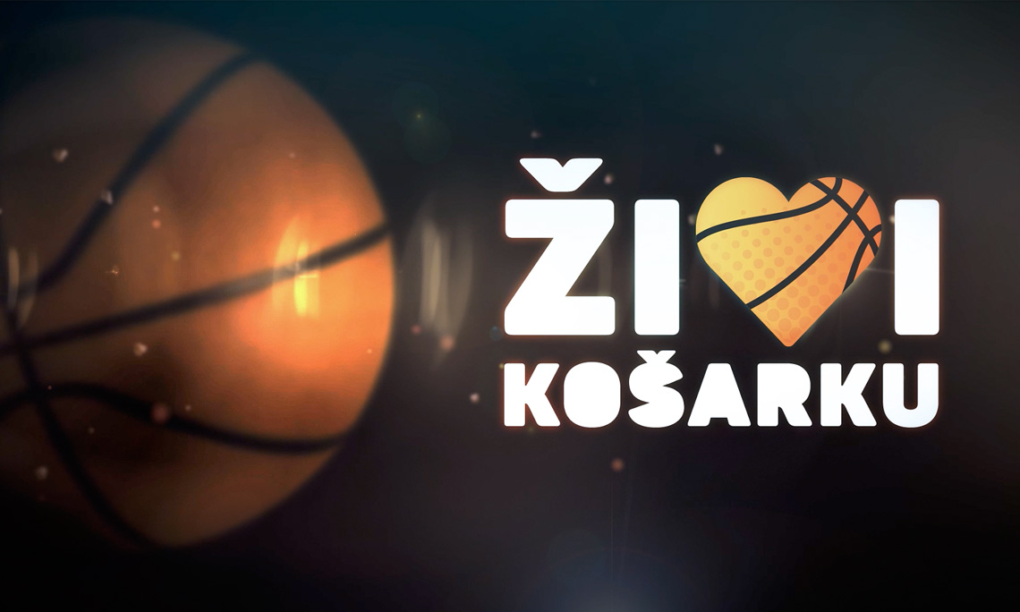 LAB360_Portfolio_Zivi-kosarku_1140x684px_5