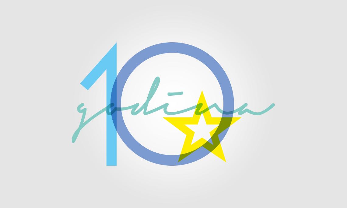 LAB360_Portfolio_VLADA-10-godina_1140x684px_logo