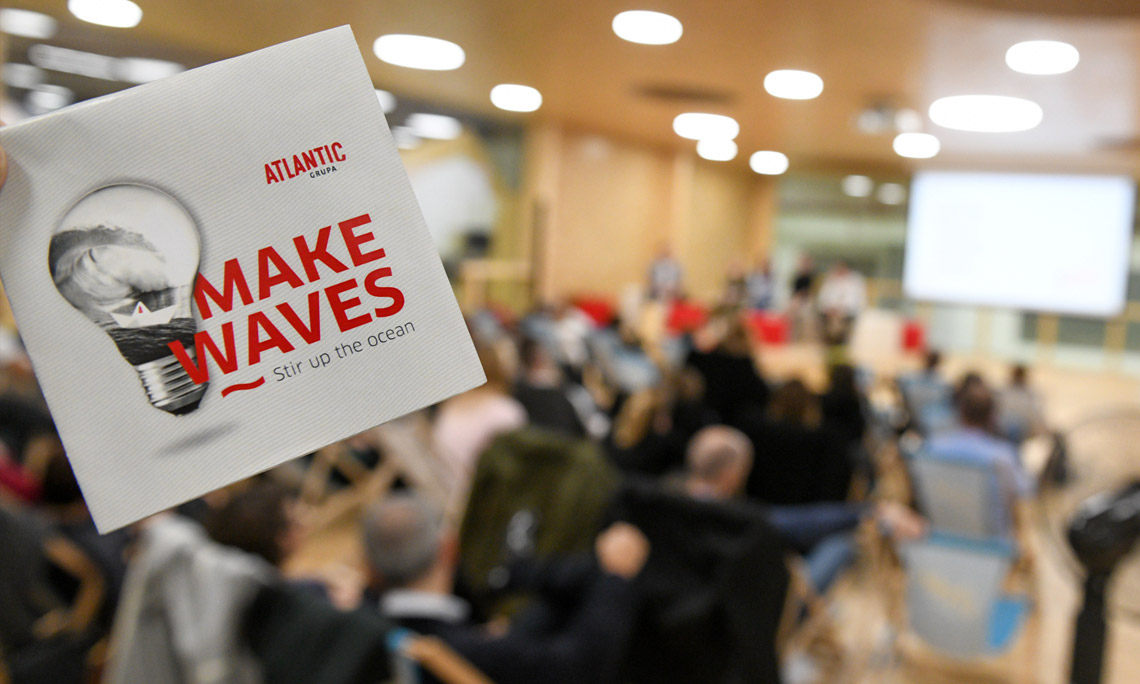 LAB360_Portfolio_1140x684px_WEB_Atlantic-Grupa_MAKE-WAVES-CONFERENCE-2018_1